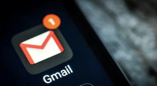 Here S The Easiest Way To Delete Your Gmail Account Netral News