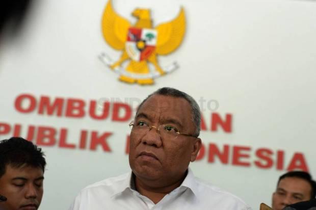 David Tobing, Penggugat Raffi Ahmad ke PN Depok Terkait Pesta saat PSBB Ketat