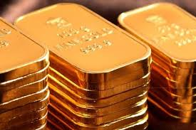 Kalah Gugatan, PT Antam Diminta Bayar 1,1 Ton Emas Kepada Pengusaha Surabaya