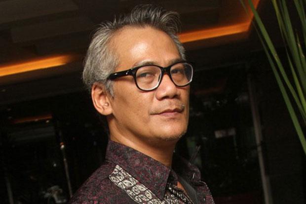 Tio Pakusadewo Divonis Satu Tahun Penjara Akibat Kasus Narkoba