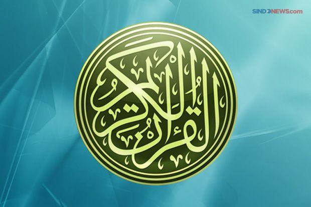 Salah Satu Musuh Allah Ta'ala Adalah Mereka yang Ingkar Janji