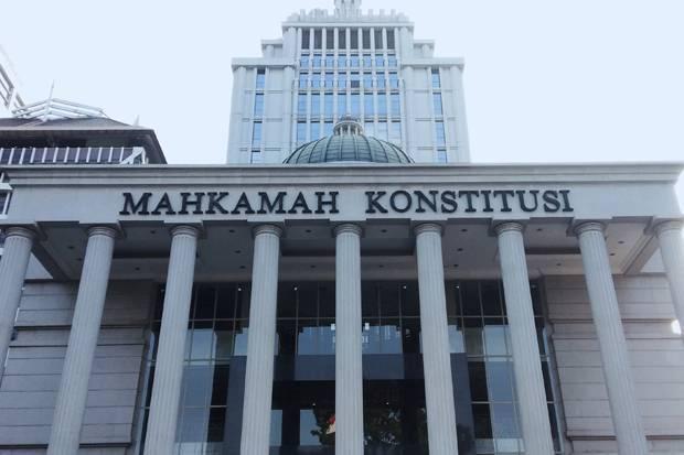KPU Pangkep Siap Hadapi Gugatan Rahman Assegaf-Muammar di MK