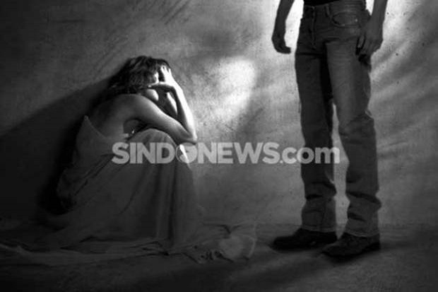 Ini Alasan Pelaku Lakukan Pelecehan Seksual Terhadap Istri Isa Bajaj