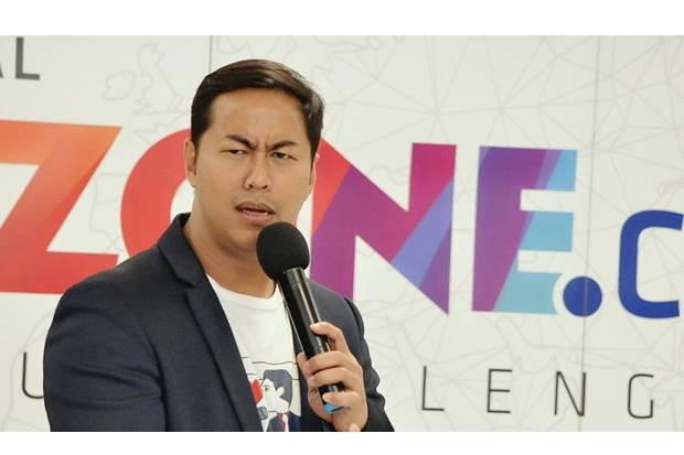 Bicara soal FPI, Komedian Panji Diserang Netizen di Media Sosial