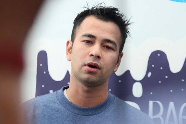 Kasus Raffi Ahmad Dihentikan, Polda Metro Tak Temukan Unsur Pidana