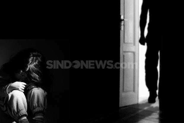 Mataram Gempar, Perkosa Putri Kandung Mantan Anggota DPRD NTB Dijebloskan Penjara