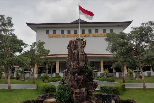 Sepekan Berlalu, Hasil Test Swab DPRD Kabupaten Madiun Misterius