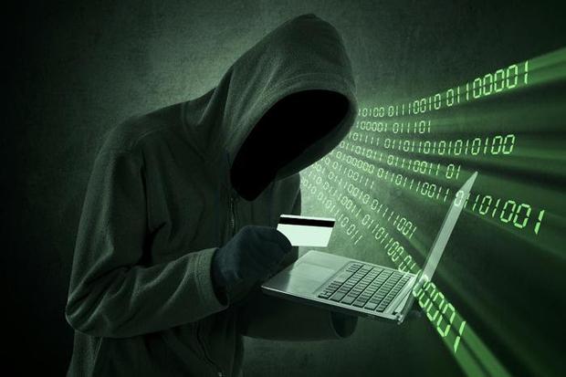 BSSN dan Huawei Kerja Bareng Deteksi Keamanan Siber Sejak Dini