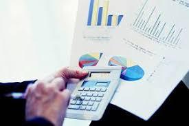 Banyak Warga Simpan Uang di Bank, DPK Perbankan di Jatim Naik Menjadi Rp625 Triliun