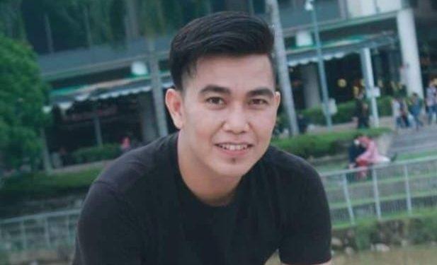 TKI Asal Asahan Ditemukan Tewas di Malaysia, Korban Pembunuhan?