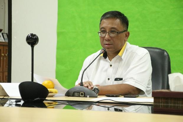 COVID-19 Masih Ganas, Fraksi PKS DPRD Jabar Desak Pemprov Siapkan Bansos