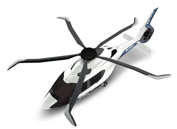 Peugeot Design Lab Siap Garap Desain Mobil Hingga Helikopter