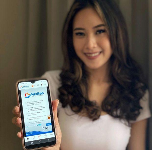 MyBeb, Platform Media Sosial Bikinan Arek Suroboyo
