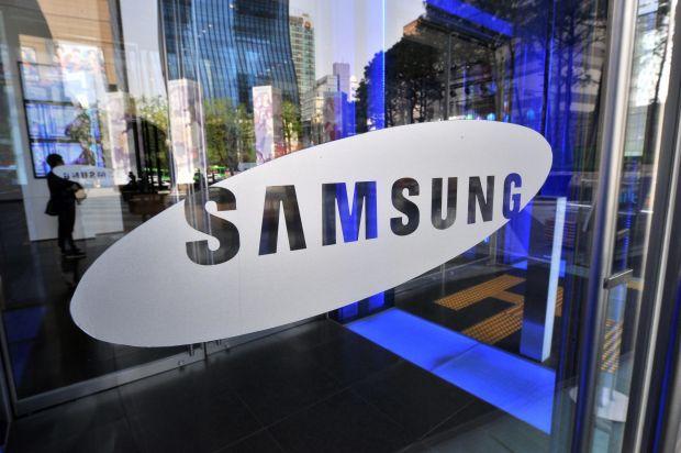 Samsung Berencana Bangun Pabrik Chip 3nm di AS