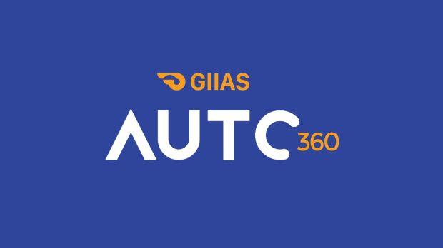 Bersiap Pameran Virtual, GAIKINDO Siapkan Aplikasi GIIAS Auto360