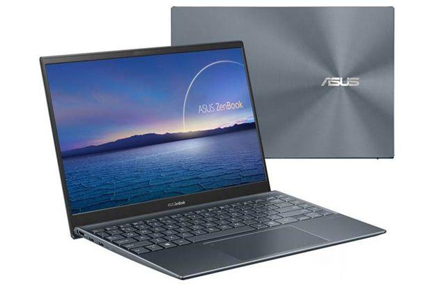 Kesal Lagi WFH Kerja Notebook Lambat? Ini Cara Mengatasi Laptop Lemot