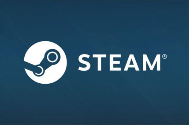 Diduga Memonopoli Harga Game, Steam Dibawa ke Meja Hijau oleh Gamers di AS