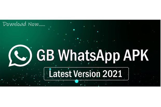 Here S How To Download Gb Whatsapp Apk For Android Phones And Netral News