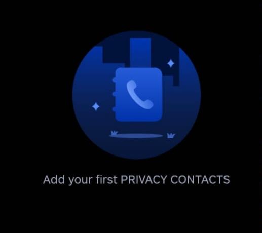 Aplikasi Perlindungan Data Privasi Smartphone Berkedok Kalkulator