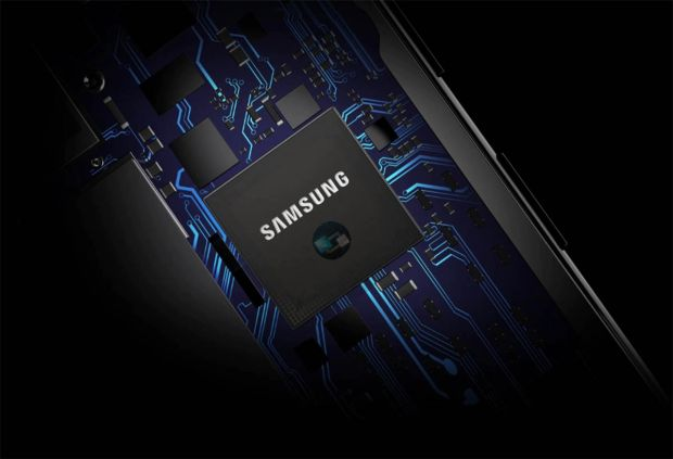 Fakta Menarik Exynos 2100, Dapur Pacu Samsung Galaxy S21 Series