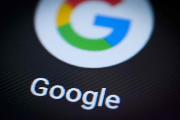 Microsoft Restui Google Bayar Konten Berita