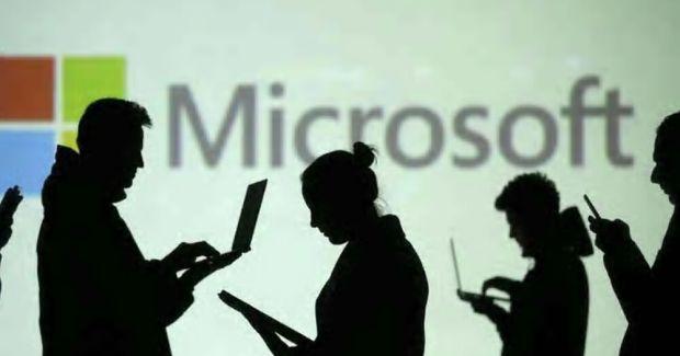 Microsoft Memperbaiki Keamanan di Peramban Web Mereka Edge
