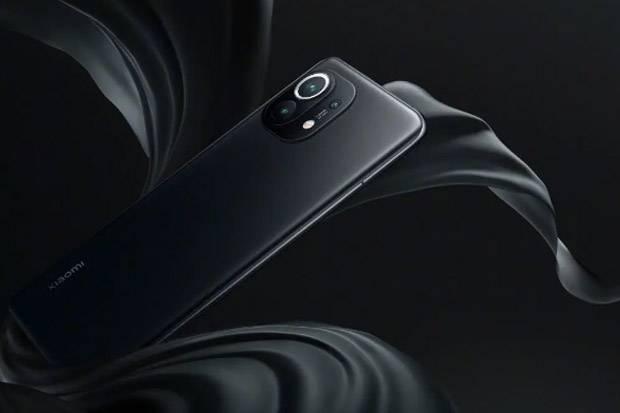 Sertifikasi Ungkap Xiaomi Mi 11 Lite dengan Baterai 4.150 mAh Siap Meluncur