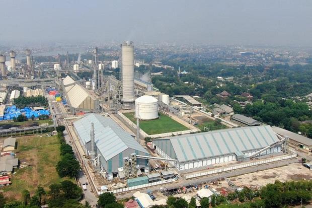 Pupuk Indonesia Dukung Aparat Usut Penyelewengan Pupuk Bersubsidi