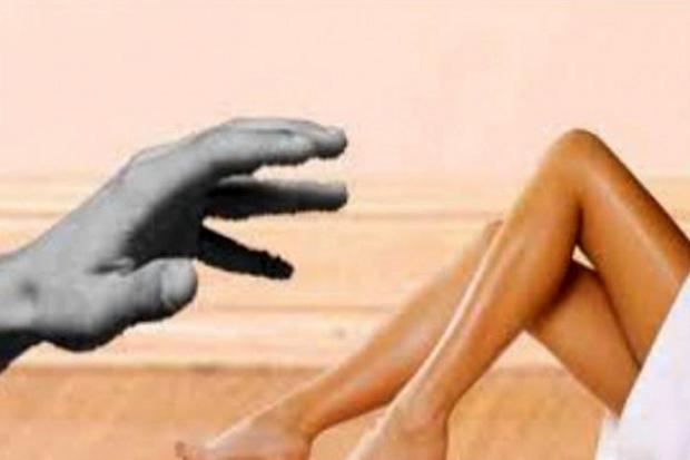 Niat Bisa Kembali Perawan, Wanita Ini Justru Diperkosa Dukun Cabul