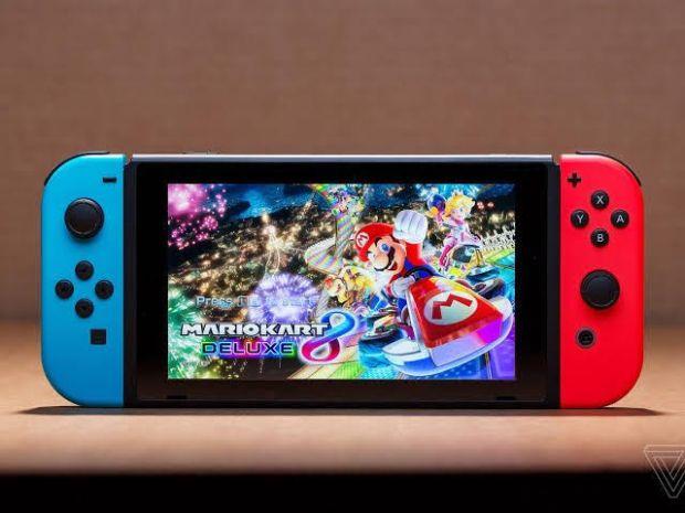 Kerja Sama Nintendo dan Microsoft Hadirkan Layanan Khusus Pembeli Baru Switch