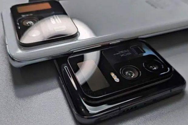 5 Ponsel Unggulan Siap Meluncur ke Pasar, Mana yang Anda Pilih?