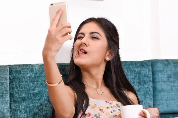 Kamera Selfie 100 Megapiksel Lebih segera Hadir di Smartphone