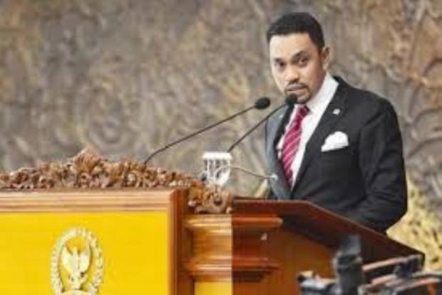 Pembunuhan Sadis di Denpasar Terungkap, Pimpinan Komisi III DPR Apresiasi Kepolisian