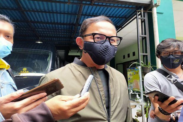 Wilayah Hulu Bogor Kerap Jadi Tertuduh Tiap Jakarta Banjir, Ini Jawaban Top Bima Arya