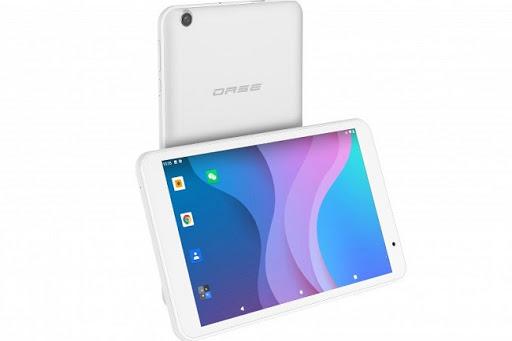 Tablet Pertama OASE yang Suguhkan Desain Minimalis dengan Layar HD