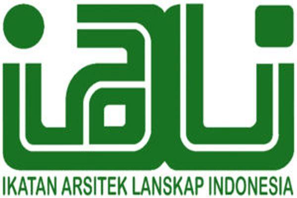 Afdhal Muhammad Jadi Ketua IALI Bogor Periode 2021-2023