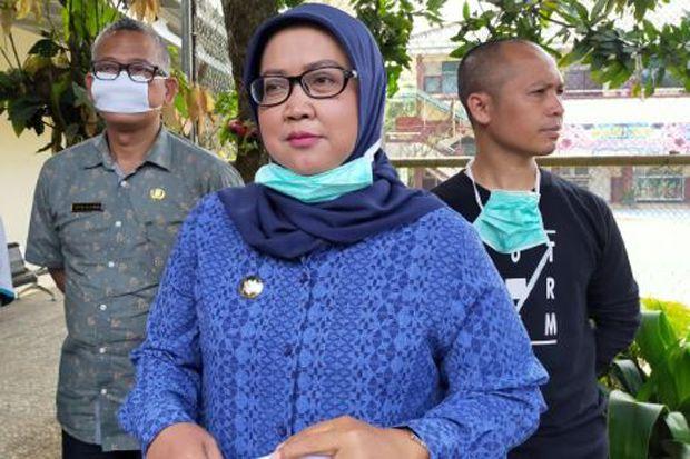 Bogor Perpanjang PPKM hingga 8 Maret 2021, Ini 9 Ketentuan Barunya