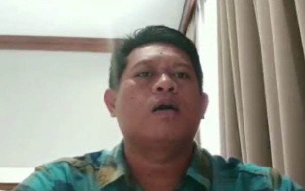 Kecewa Pelayanan Medis Puskesmas, Anggota DPRD Ciamis Ngamuk
