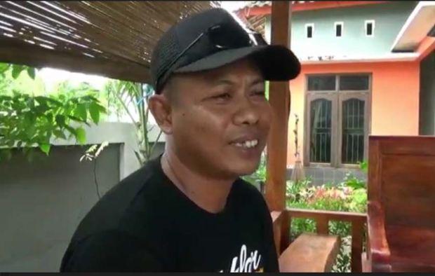 Petani Sedesa di Tuban Borong Mobil Baru, Ternyata Ini Alasan Pengunggah Video Hingga Viral