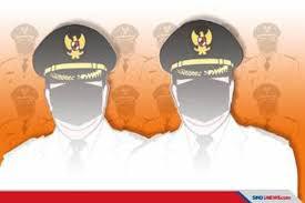 Pelantikan 17 Kepala Daerah di Jawa Timur Digelar 26 Februari