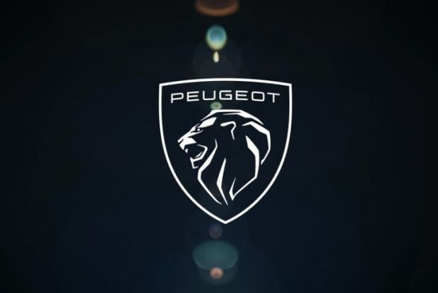Peugeot Akhirnya Ubah Logo Singa Jingkrak Jadi Kepala Singa