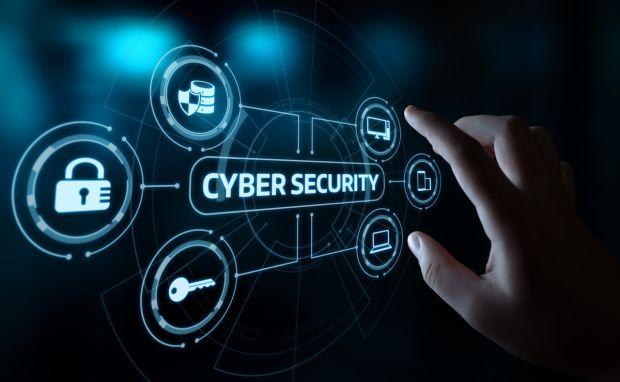 Selalu Waspada, Ancamanan Keamanan Siber Meningkat Selama Pandemi Covid-19