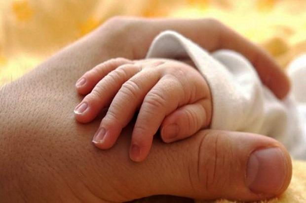Menyambut Kelahiran Sang Buah Hati, Ini Sunnah yang Dianjurkan