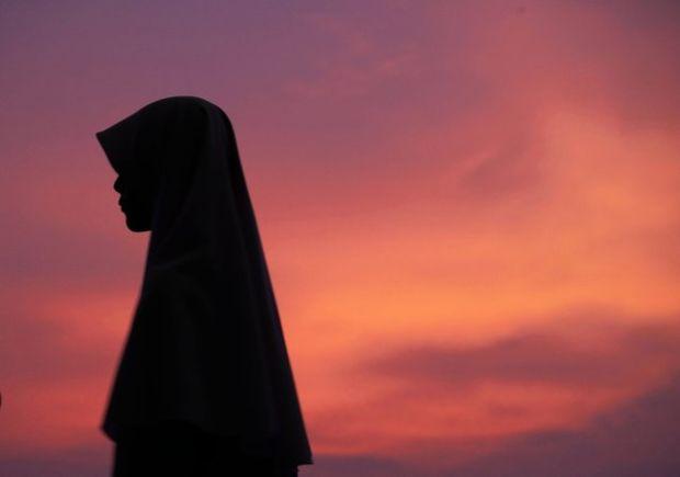 Asma Binti Yazid, Si Penyuara Hak-hak Perempuan