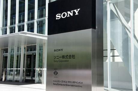 Sony Pastikan Akan Ada Lebih Banyak Game Eksklusif