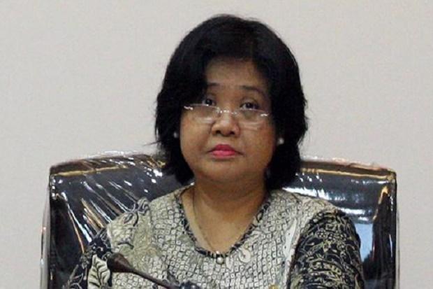 Kompolnas Bakal Awasi Proses Hukum Bripka CS Penembak Anggota TNI