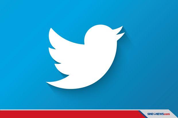 Diamankan KPK, Nama Nurdin Abdullah Trending Topic di Twitter