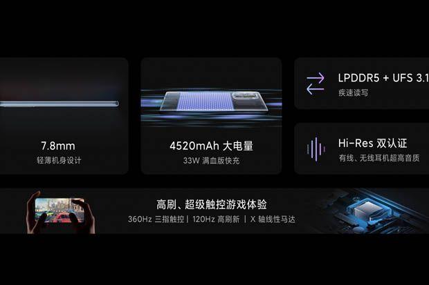 Lebih Detail Menyimak Plus dan Minus Trio Xiaomi R