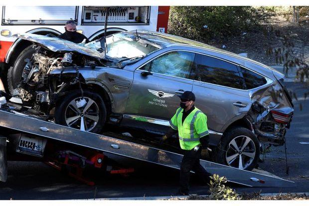 Mengungkap Keberadaan Black Box di Mobil, Mitos atau Fakta?