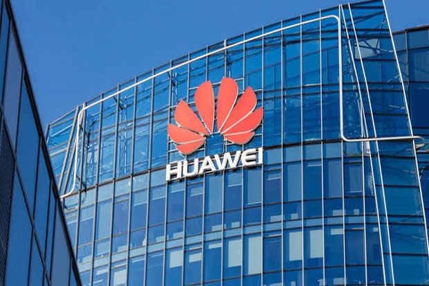 Huawei Berikan Klarifikasi Terkait Pemberitaan Peternakan Babi